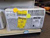 FRIGIDAIRE Air Conditioner FFTA1233S20